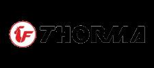 thorma