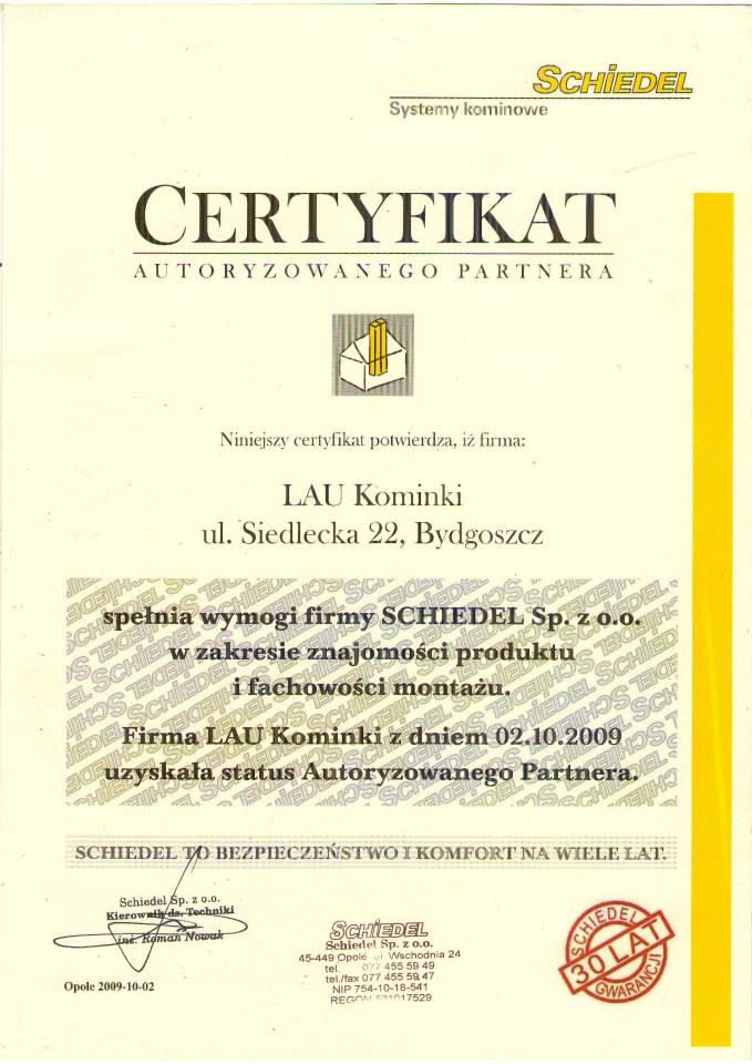 certyfikat-aso