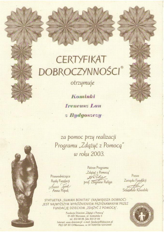 certyfikat05