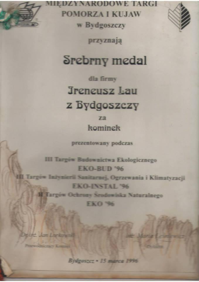 medal-2