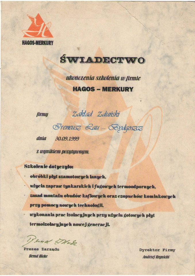 swiadectwo-2