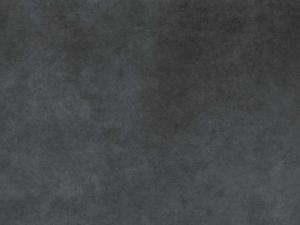 BLEND_-_NEROjpg_size800x600_bgffffff_fs6d493e8d0616fd24eaa992d70ada7686_tr2_p0