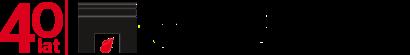 Kominki, Kafle Chełmno, Chojnice, Ciechocinek, Gniezno, Brodnica. Spieki Kwarcowe Sklep Grudziądz, Włocławek, Żnin, Inowrocław
